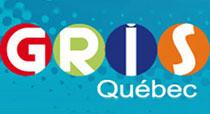 Gris Québec