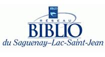 Réseau des bibliothèques publiques, Saguenay et Lac-Saint-Jean