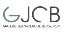 Galerie Jean-Claude Bergeron