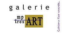 Galerie MP Trésart